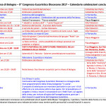 calendario-generale-ed-altri-appuntamenti-in-note-2