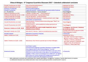 calendario-generale-ed-altri-appuntamenti-in-note-2