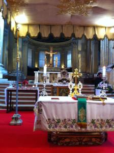2017-09-14-liturgia-eucaristica-ortodossa