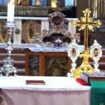 2017-09-14-liturgia-eucaristica-ortodossa-ss-vitale-e-agricola