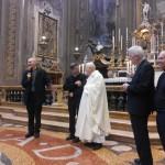 6-card-tagle-don-giulio-e-arcivescovo-matteo