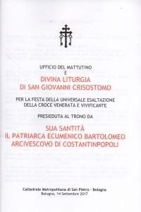ufficio-del-mattino-e-divina-liturgia-3