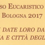 festa-del-catechismoe-consegna-del-vangelo