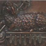 altare-agnello-di-dio