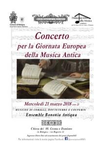2018-03-21-concerto