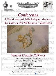 2018-04-13-conferenza