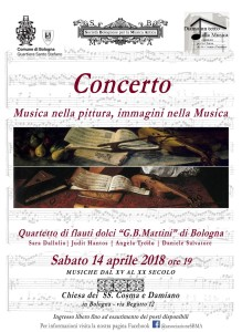 2018-04-14-concerto