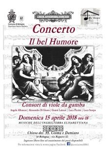 2018-04-15-concerto