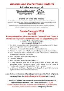 2018-05-05-passeggiata-santi-cosma-e-damiano