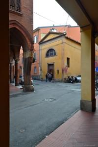 chiesa-ss-cosma-e-damiano-facciata