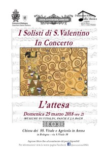 locandina-concerto-25-03-18