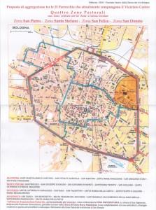 vicariato-centro-zone-pastorali-mappa
