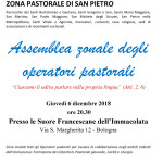 Microsoft Word - Volantino Assemblea 6-12-2018.docx