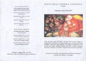 servi-eterna-sapienza-2019-2