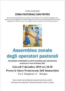 2019-11-05-assemblea-zonale