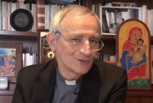 assemblee-di-zona-2019-messaggio-del-cardinale-ev