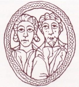 protomartiri-logo