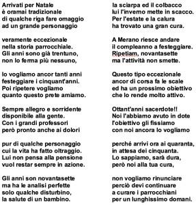 zirudela_don_giulio_08122019