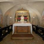Basilica S.Stefano 01