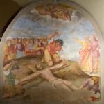 Basilica S.Stefano 03