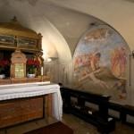 Basilica S.Stefano 04