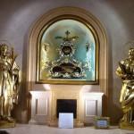 San Pietro - Cripta SS Vitale e Agricola 3