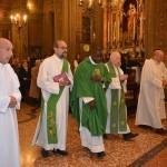 Prima Messa Jorge 02