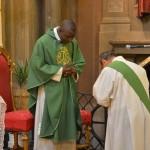 Prima Messa Jorge 05