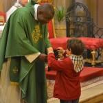 Prima Messa Jorge 09
