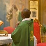 Prima Messa Jorge 092