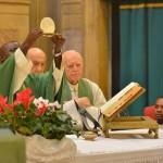 Prima Messa Jorge 11