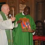 Prima Messa Jorge 15