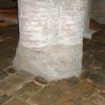 2004 Cripta_1