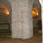 2004 Cripta_3