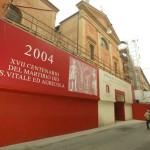 2004 F.Carisbo 08