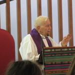 2gg parrocchiale- quaresima2012 226
