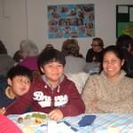 Nonni e nipotini 17 febbraio  2013 056