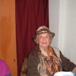 festa nonni e nipotini 150209 041
