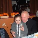 festa nonni e nipotini 150209 051