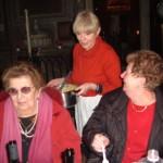 festa nonni e nipotini 150209 063