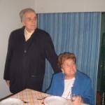 nonni e nipotini 005