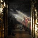 11 Altare martirio 2
