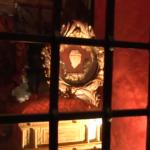 18 Cripta reliquia b
