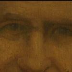 4 San Giovanni Bosco occhi