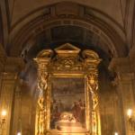 8 Altare martirio b