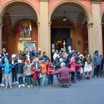 Don Matteo a San Vitale 2