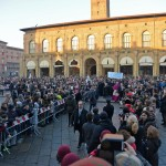 Don Matteo abbraccio di folla 9