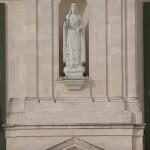 francesco-a-fatima-preghiera-12