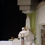 francesco-a-fatima-preghiera-19