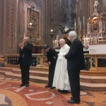 4-card-tagle-don-giulio-e-arcivescovo-matteo